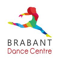 Brabantdancecentre