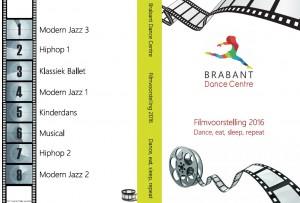 bdc-dvd-filmvoorstelling-2016