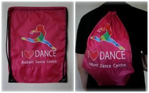 bdc-tasjes-schitterend-roze